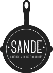 The Sande Youth Project