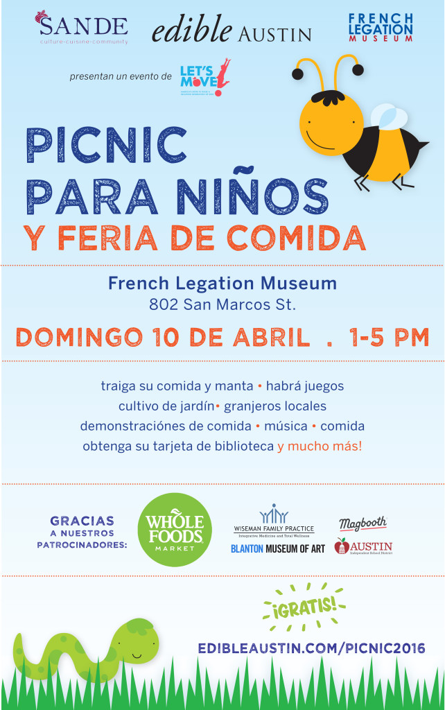 CP-picnic-poster-spanish