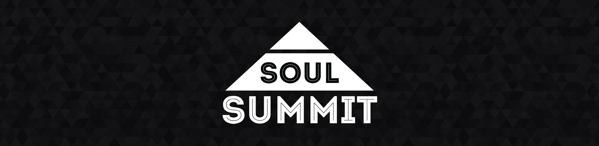 About Soul Summit
